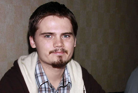 Jake Lloyd : Anakin Skywalker de Star Wars est en prison !