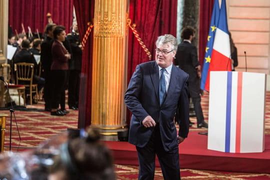 Gouvernement Macron: deux nouveaux ministres? Pour quoi faire?