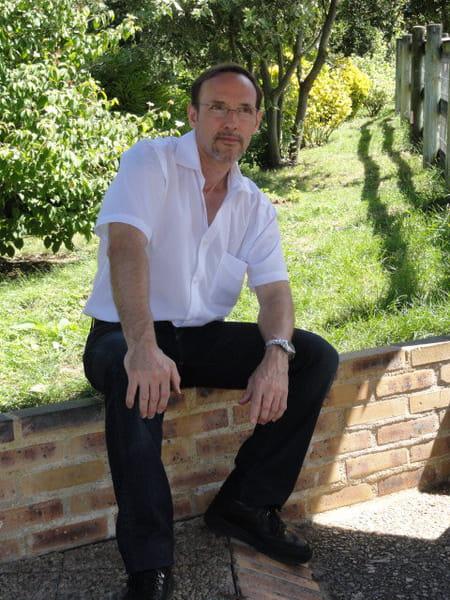 Francois Connan
