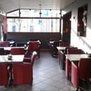 Restaurant : Le Redonnais