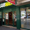 Subway Vienne Subjazz