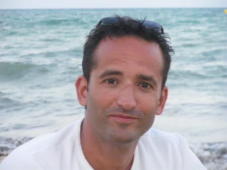 Jean  Fernand Da  Cunha