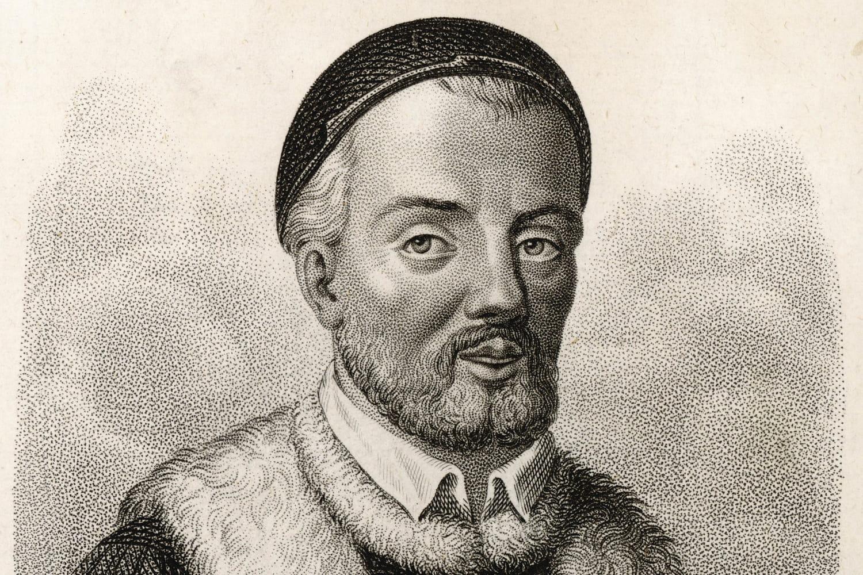 François Rabelais: biographie courte de l'auteur de Gargantua