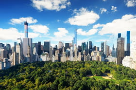 New York City Pass : quels tarifs pour visiter New York ?