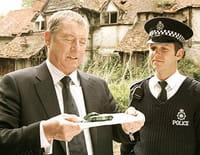 Inspecteur Barnaby : La maison hantée
