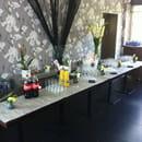 La Mare Ô Poissons  - organisation de cocktails -