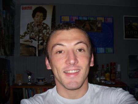 Fabien Cardot