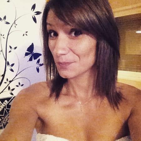 Myriam Adjal