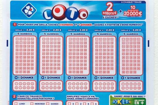 Ladbrokes football betting