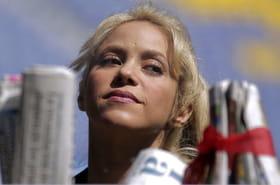 Shakira (Paradise Papers): comment elle justifie son optimisation fiscale