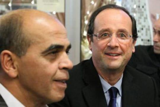 François Hollande: nouvelle affaire augouvernement et nouveau remaniement