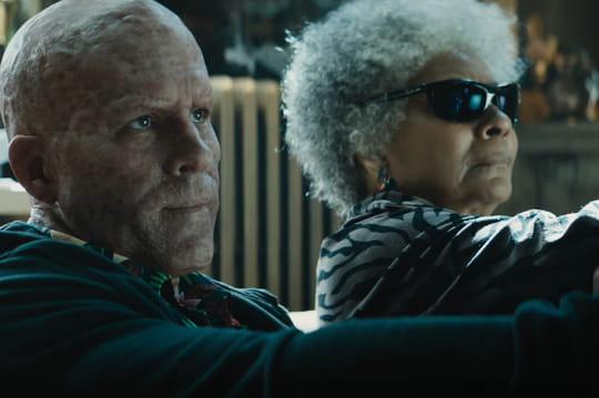 Deadpool 2: date de sortie, bande-annonce… Tout savoir