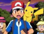 Pokémon : Les festivités de la région de Kalos
