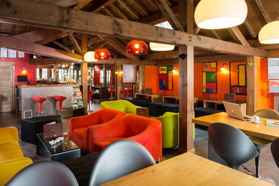 La Maison Rouge, Restaurant savoyard à Chambéry avec Linternaute