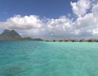 L'Outre-mer en HD : Paradis Pacifique