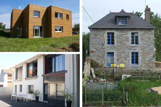 Montrez-nous vos plus belles constructions et gagnez 200 € !
