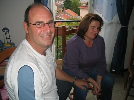 Calogero Lombardo