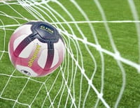Football - Guingamp / Lyon