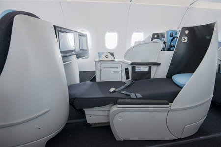 siege lit cabine airbus a321 neo la compagnie