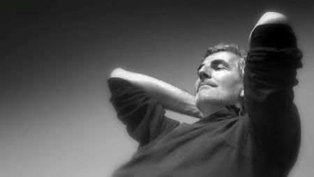 Michel Ribeyre