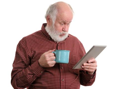 Réforme des retraites: ce qu'elle pourrait changer pour vous