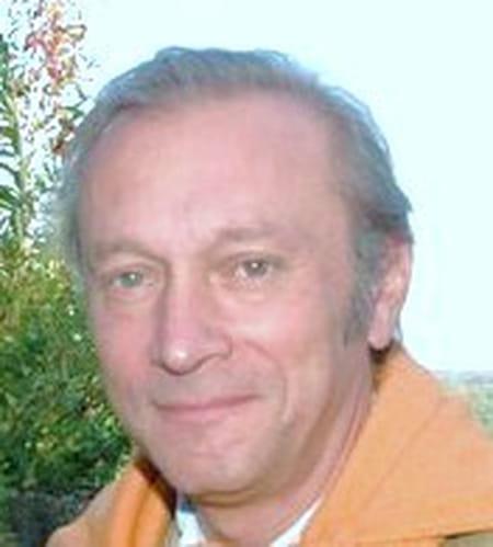 Franz-Olivier Nabholtz