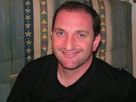 Alain Peduzzi