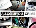 Au coeur du crime