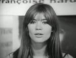 Rendez-vous avec Françoise Hardy