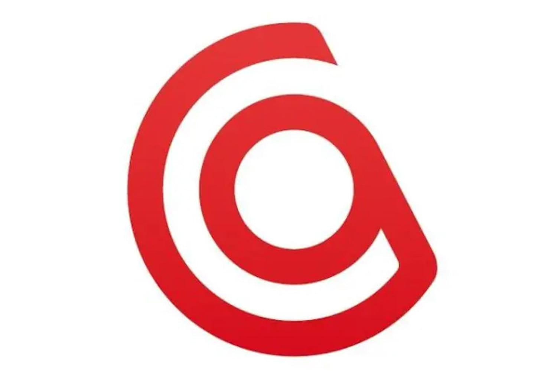Contacter Linternaute.com