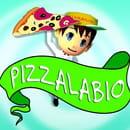 Pizzlabio