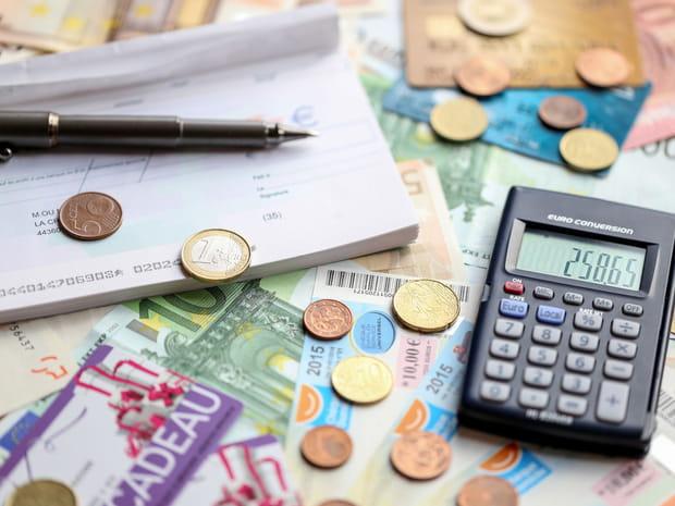 Moyens de paiement: le grand vrai-faux