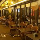 Fleurus Café  - Fleurus Café -