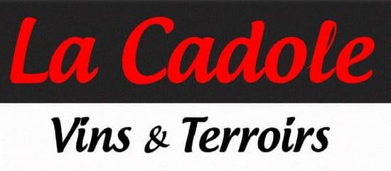 La Cadole