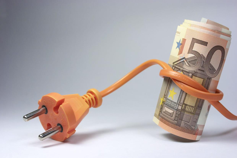 obtenir chèque énergie