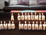 A consumer avec modération