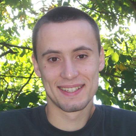 Jérémy Renaud