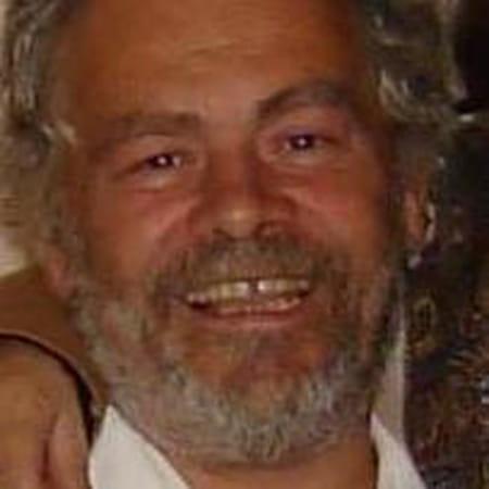 Luc Caron
