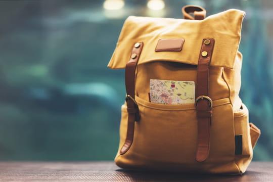 Meilleur sac de voyage: nos modèles coups de coeur