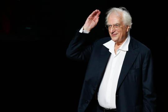 Bertrand Tavernier: films, femme... Biographie d'un cinéaste passionné