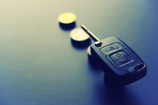 Bonus-malus: comment fonctionne cette clause d'assurance automobile?