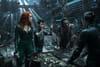 Aquaman: selon James Wan, c'est un héros au message écologique