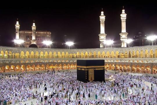 Islam: les 5piliers et prières quotidiennes