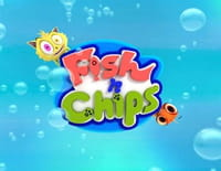 Fish'n chips : Coup de bluff