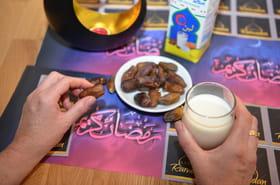 Ramadan2020: confinement, date prévisible... Les infos clés