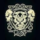 Woozy, Ô Son Des Guitares