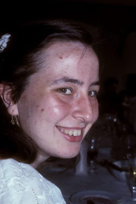 Béatrice Auguin