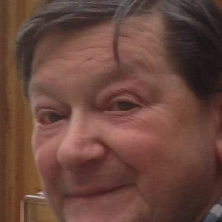 Roger Druesnes