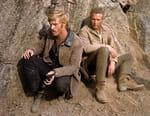 Butch Cassidy et le Kid