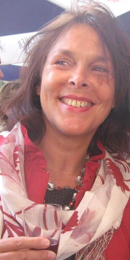Thérèse Léger